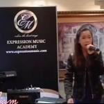 expression-music_2015_june-recital_06