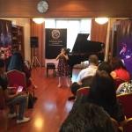 expression-music_2015_june-recital_16