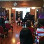 expression-music_2015_june-recital_17