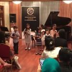 expression-music_2015_june-recital_20