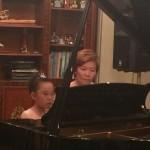 expression-music_2015_june-recital_22