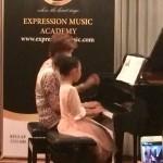 expression-music_2015_june-recital_23