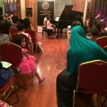 expression-music_2015_june-recital_25