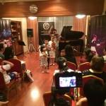 expression-music_2015_june-recital_26