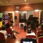 expression-music_2015_june-recital_28