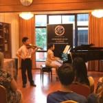 expression-music_2015_june-recital_35