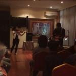 expression-music_2015_june-recital_37