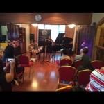 expression-music_2015_june-recital_41