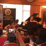 expression-music_2015_june-recital_43
