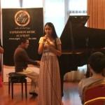 expression-music_2015_june-recital_44