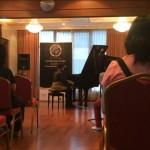 expression-music_2015_june-recital_45