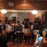expression-music_2015_june-recital_51