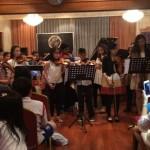 expression-music_2015_june-recital_52