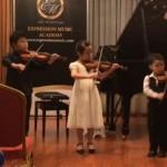 expression-music_2015_june-recital_55