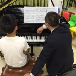 expression-music_2015_macau-piano-camp-dr-ernest-so_04