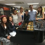 expression-music_2015_macau-piano-camp-dr-ernest-so_13