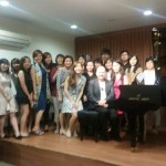 expression-music_2015_musicloft-diploma-workshop_05