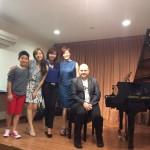 expression-music_2015_musicloft-singapore_01