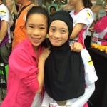 expression-music_2015_musicloft-singapore_05