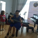 expression-music_30th-recital_2015-04-19_02