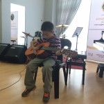 expression-music_30th-recital_2015-04-19_06