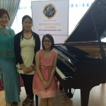 expression-music_30th-recital_2015-04-19_08