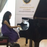 expression-music_30th-recital_2015-04-19_10