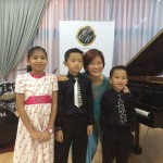 expression-music_30th-recital_2015-04-19_12