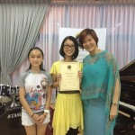 expression-music_30th-recital_2015-04-19_13