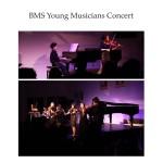 expression-music_brunei-yong-musician_2015-04-10_15