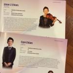 expression-music_brunei-yong-musician_2015-04-10_16