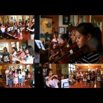 expression-music_violin-camp_2015-04-02_02
