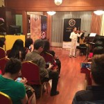 expression-music_violin-camp_2015-04-02_06