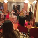 expression-music_violin-camp_2015-04-02_10