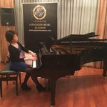 expression-music_2016_31st-recital_19