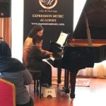 expression-music_2016_31st-recital_26