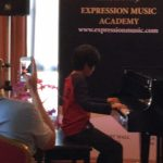 expression-music_2016_31st-recital_67