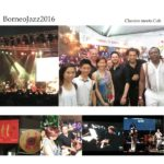 expression-music_2016_borneo-jazz-festival_09