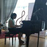 photos_2016_31st recital-kuala-belait_03