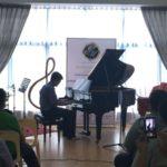 photos_2016_31st recital-kuala-belait_07