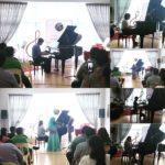 photos_2016_31st recital-kuala-belait_08
