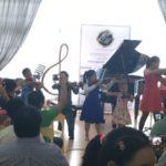 photos_2016_31st recital-kuala-belait_09