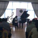 photos_2016_31st recital-kuala-belait_12