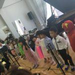 photos_2016_31st recital-kuala-belait_23
