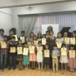photos_2016_31st recital-kuala-belait_27