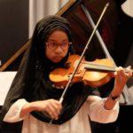 photos_2016_32nd-recital-pt-2_2016-10-14_03