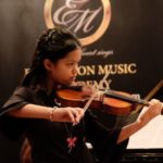 photos_2016_32nd-recital-pt-2_2016-10-14_04