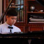 photos_2016_32nd-recital-pt-2_2016-10-14_16