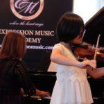 photos_2016_32nd-recital-pt-2_2016-10-14_17