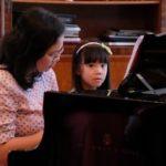 photos_2016_32nd-recital-pt-2_2016-10-14_19